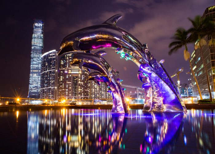 Malaysia With Singapore