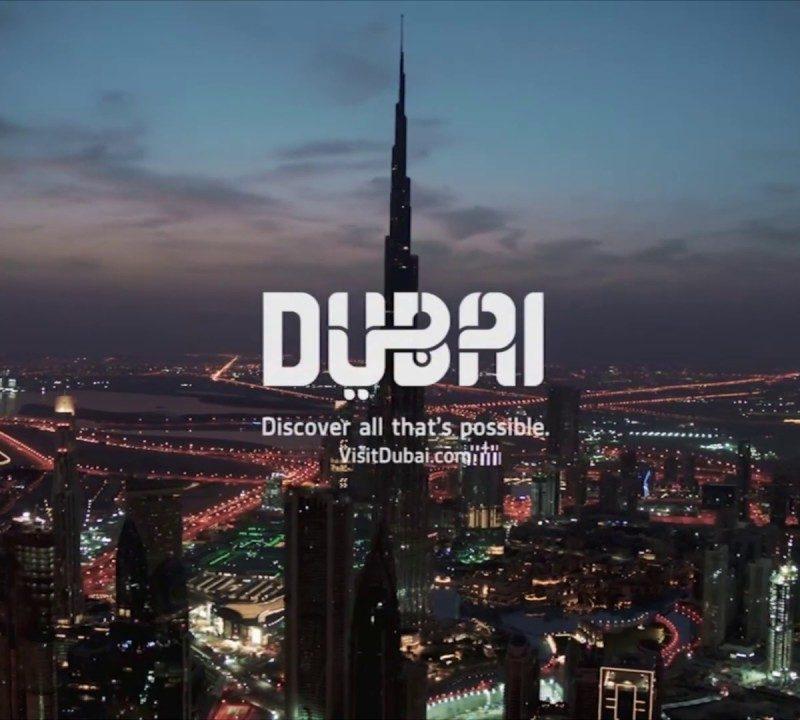 Middle East - Best of Dubai 04 Days
