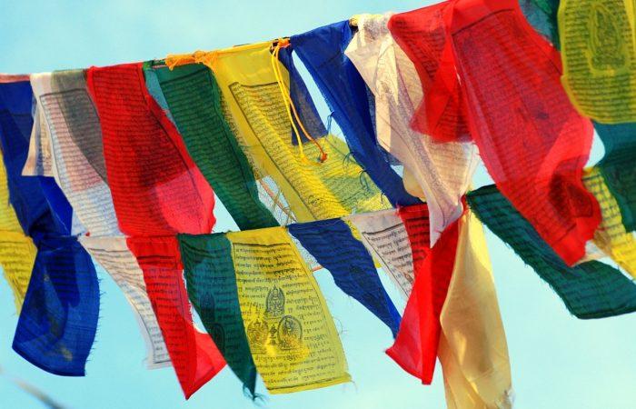 Kathmandu and Pokhara Delight 06 Days